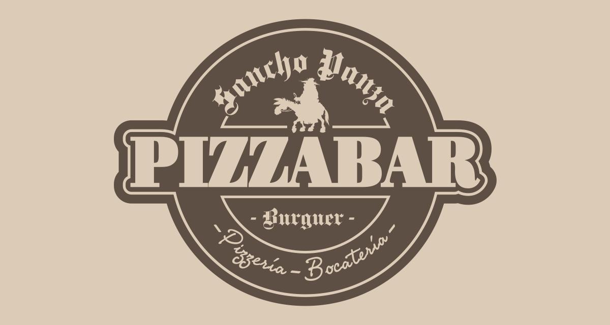 Pizzería Sancho Panza